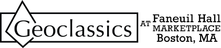 Geoclassics