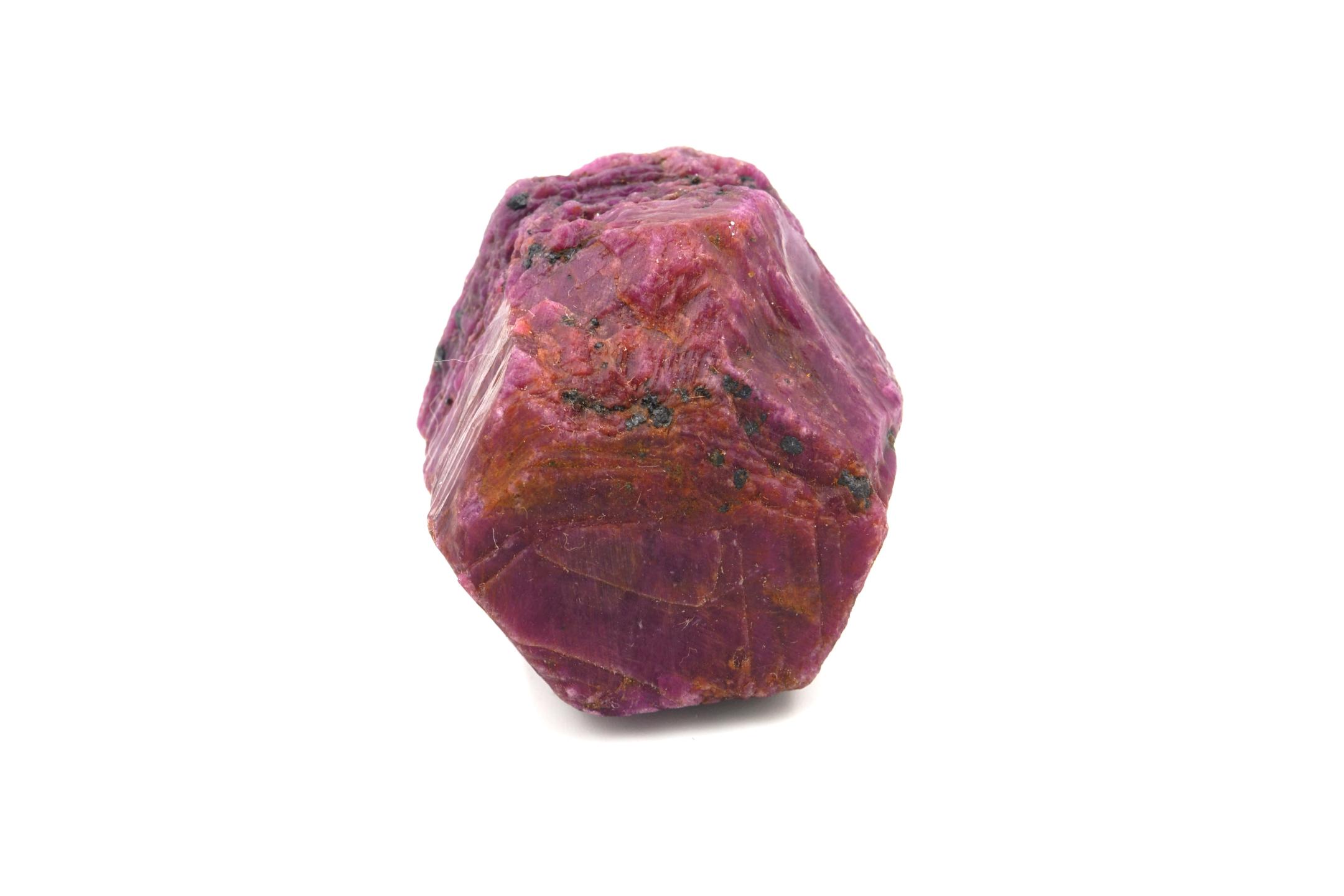 Geoclassics Ruby Crystal
