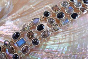 smoky-quartz-labradorite-tourmalinated-quartz-onyx-420-375-a
