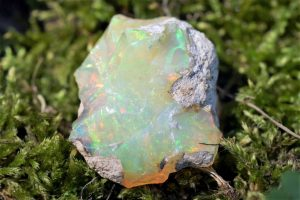 Ethiopian opal 6