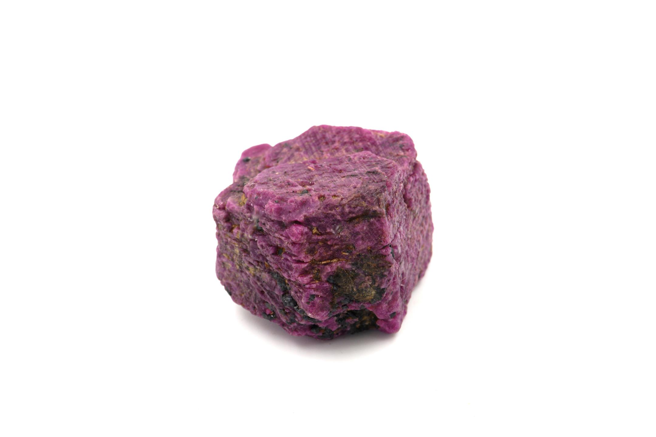 Quartz Rocks For Sale